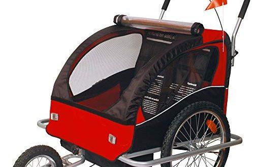 Fahrradanhaenger Kinderfahrradanhaenger mit Jogger 2in1 502 01 500x330 - Fahrradanhänger Kinderfahrradanhänger mit Jogger 2in1 502-01